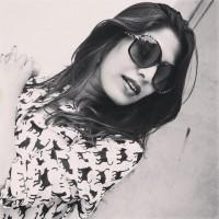 Sarmistha Goswami from Guwahati