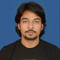 Sammy Batra from Kanpur