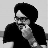 Jatender Pal Singh