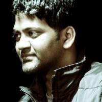 Muthu Nathan from Bangalore