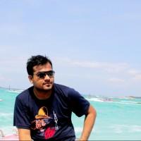 Prateek from Jodhpur