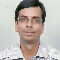 Sanjay Jain from New Delhi