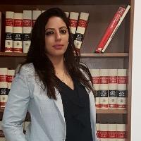 Karuna Krishan Thareja from Noida