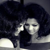 Divya J Shekhar from Mumbai / Bangalore