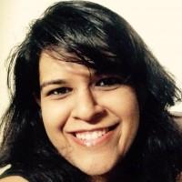 Sonal Maheshwari from Mumbai