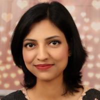 Swati Chakrabarti