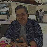 Xavier Sampad Chaudhuri (samc95xc)