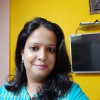 Samidha Mathur