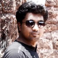Hemant Narayan Jadhav from Pune