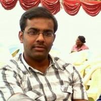 Rambabu from Hyderabad