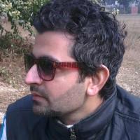 Piyush Kaushal from Delhi