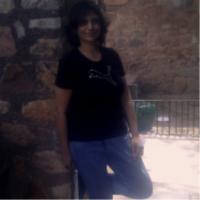 Tikulli from Delhi