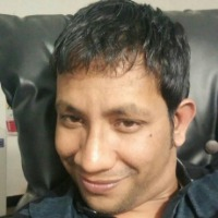 suresh from Hyderabad