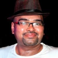 Shashiprakash Saini