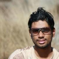 Yethin Raj