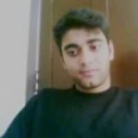 Imranullah Mohammed from Chennai