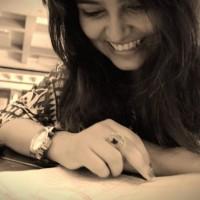 Dr Pooja Tripathi from Delhi