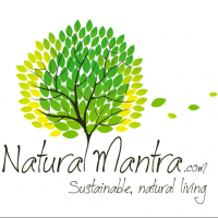 Natural Mantra Blog