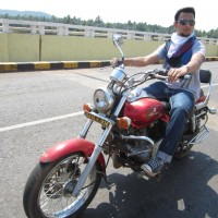 Jay Shah from Pune