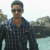 Sameer Gwasikoti from Almora