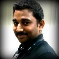 Jeyaganesh from Chennai