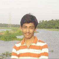 Subin Siby from Kunnamkulam