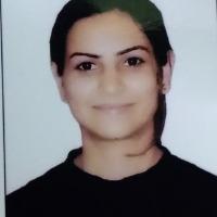 Shubhra Rastogi