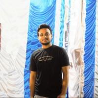 SOURAV KUMAR SAW from Kolkata