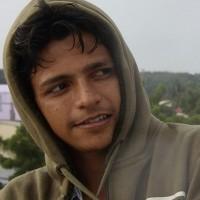 kalpesh from Bangalore