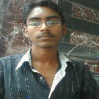 jitendra kumar chaudhary from jalandhar