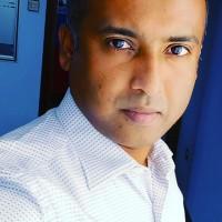 Rajesh Kuttan