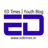 ED Times from New Delhi