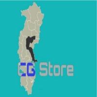 CG Store
