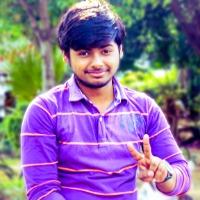 VIJAY CHOUDHARY from DELHI