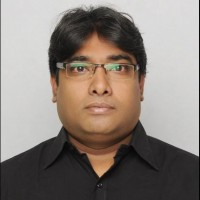 Memumbaikar from Mumbai
