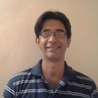 Tanuja Rupwal