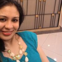 Divya N from Chennai