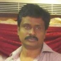 Sai Ram from chennai