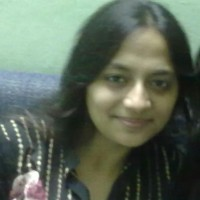 Simran kaur from Delhi