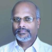 Ramachandran Pillai from Haripad, Kerala