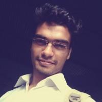 Rohitkumar Asare from Pune