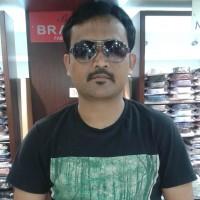 Rohit Gaikwad from Mumbai