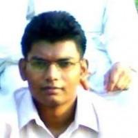 mrkaushikdev from kolkata