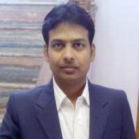 uma shankar lakhotia from suratgarh