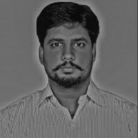 Muthukkumaran Kaliyamoorthy from Chennai