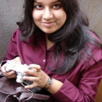 Pallavi from New Delhi