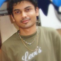 akilesh from bangalore
