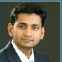 Rangarajan from Chennai
