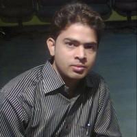 Sunil Pandey from NEW DELHI
