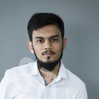murtaza kanpurwala from Pune